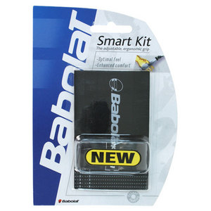 BABOLAT SMART GRIP KIT