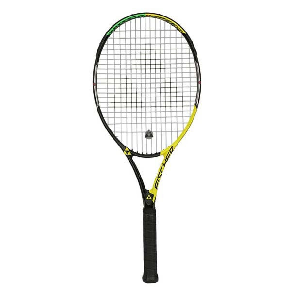 Magnetic Tour Sl Racquets