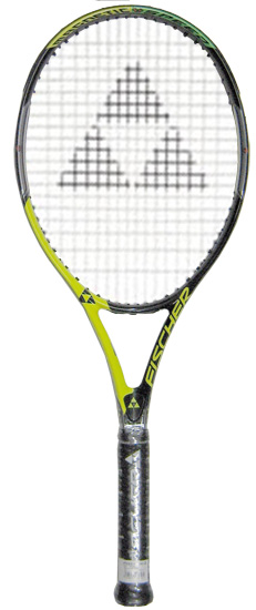 New Magnetic Tour Sl Racquets