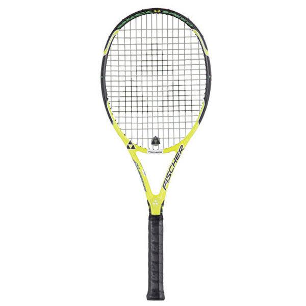 M Comp 95 Tennis Racquets