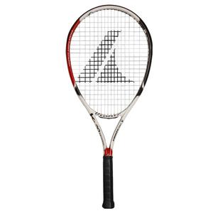 Ionic Ki 20 Red Racquets