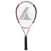 Ionic Ki 20 Red Racquets by PRO KENNEX