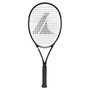 Ionic KI 15 PSE Blue Racquets