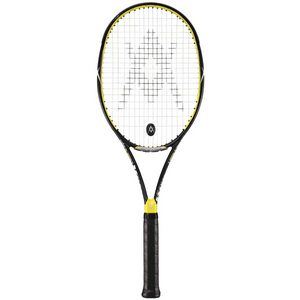 VOLKL POWER BRIDGE 10 MID TENNIS RACQUETS