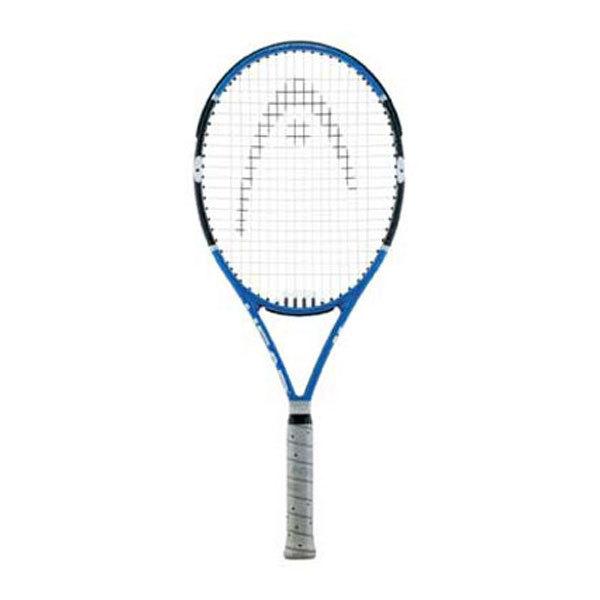 Flexpoint 4 Tennis Racquets