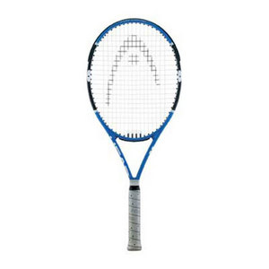 HEAD FLEXPOINT 4 TENNIS RACQUETS