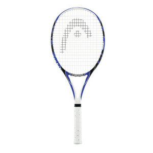 HEAD MICROGEL RAPTOR TENNIS RACQUETS