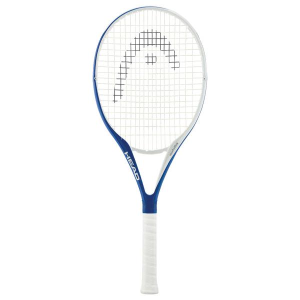 Airflow 3 Tennis Racquets