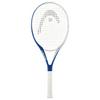 HEAD Airflow 3 Tennis Racquets
