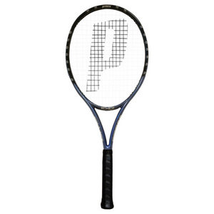 PRINCE EXO3 BLUE 110 TENNIS RACQUETS