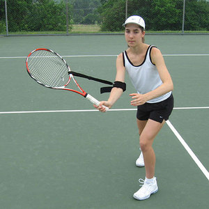 ONCOURT OFFCOURT ANGLE DOCTOR