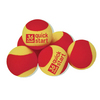 ONCOURT OFFCOURT Quick Start Foam Ball Half Dozen