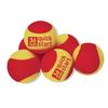 ONCOURT OFFCOURT Quick Start Foam Ball Half Dozen