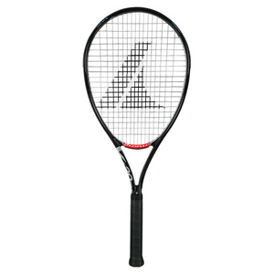 PRO KENNEX IONIC KI 20 RED PSE RACQUETS ONLINE DEMO