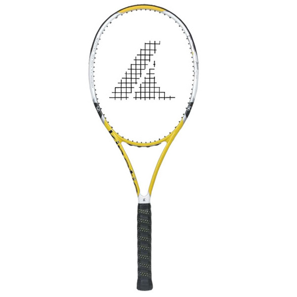 Ionic Ki 5x Tennis Racquets Online Demo