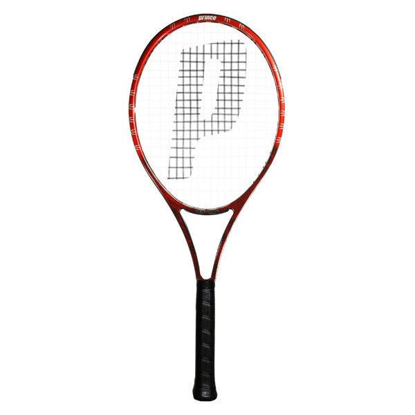 Exo3 Ignite Team 95 Tennis Racquets