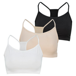 IN-BETWEEN CAMI BRA