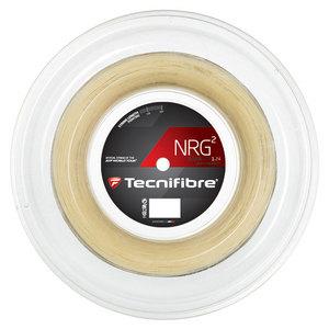 NRG2 17g Tennis Reels Natural