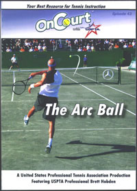 The Arc Ball