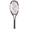 YONEX RQS 22 Racquets