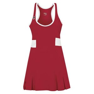 Dominate Womens Dress