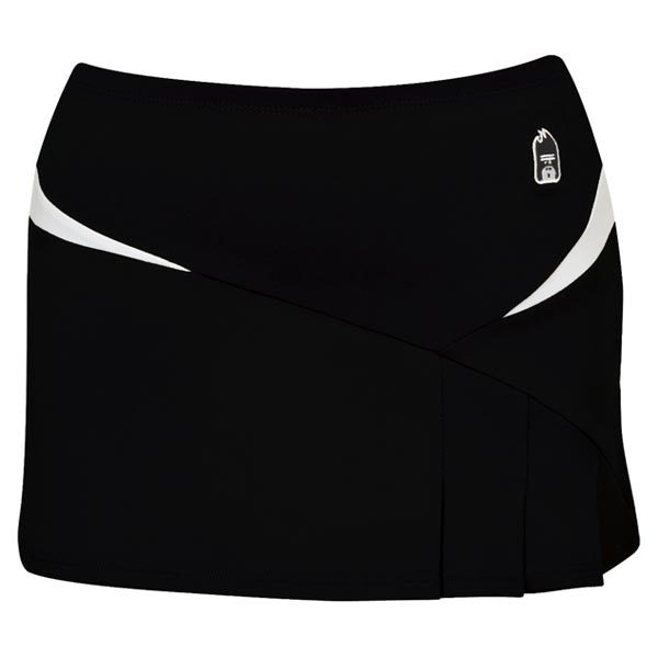 Compete Womens Power Skirt (Tights)