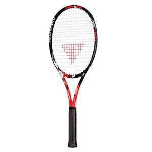 Tfight 320 VO2 Max Tennis Racquet
