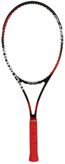 Tfight 320 (16x20) Racquets