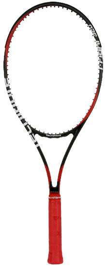 Tfight 320 (18x20) Racquets