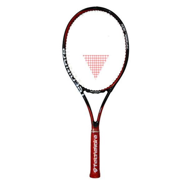 T.Feel 305 (18x20) Tennis Racquets