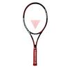 TECNIFIBRE T. Feel 305 (18x20) Tennis Racquets