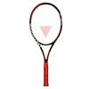 TECNIFIBRE T. Feel 305 (16X19) Tennis Racquets