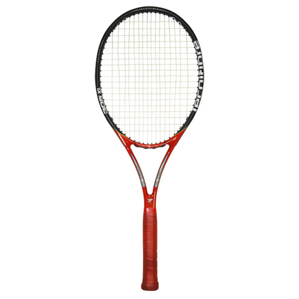 T Feel 305 Xl Tennis Racquets