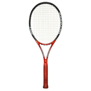 TECNIFIBRE T FEEL 305 XL TENNIS RACQUETS