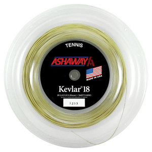 Kevlar 1.10/18G 360 Foot String Reel