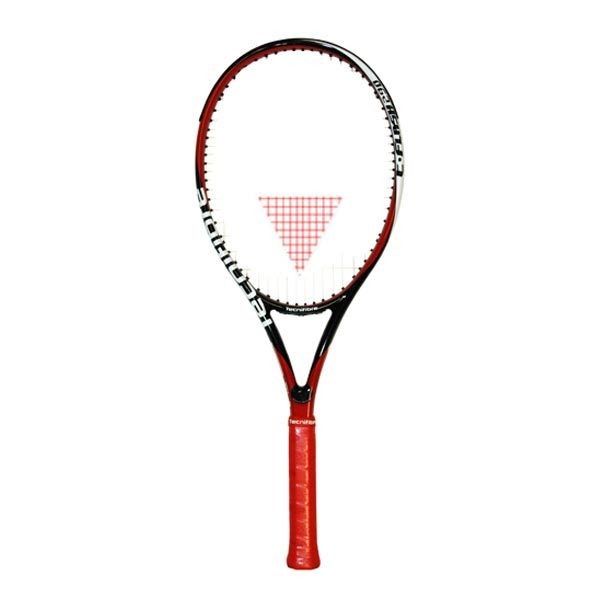 T.Flash 290 Tennis Racquets
