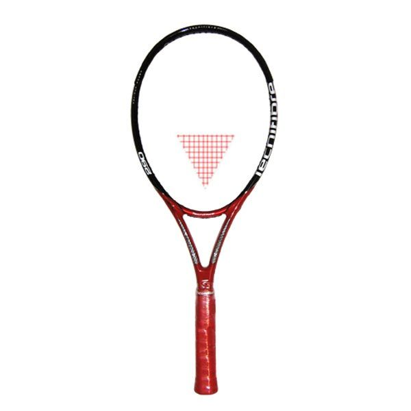 T Flash 290 2006 Tennis Racquets
