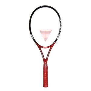 TECNIFIBRE T FLASH 290 2006 TENNIS RACQUETS