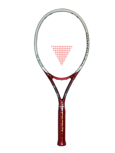 T Feel 275 Xl Tennis Racquets