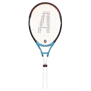 AVERY AVERY M3 CONTROL 95 RACQUETS
