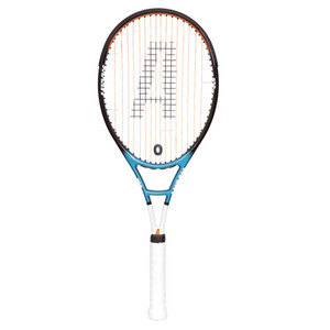 AVERY AVERY M3 POWER 95 RACQUETS