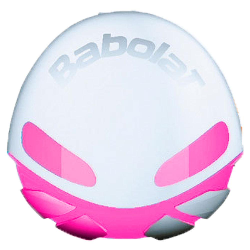 Cosmic Damp Tennis Dampeners