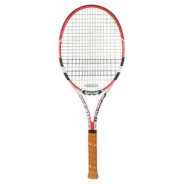 BABOLAT Pure Storm LTD GT Tennis Racquets