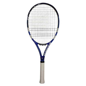 BABOLAT PURE DRIVE GT 107 TENNIS RACQUETS