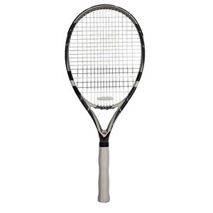BABOLAT DRIVE Z 110 2009 TENNIS RACQUETS
