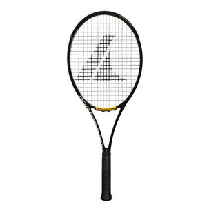 PRO KENNEX BLACK ACE 93 DEMO RACQUET