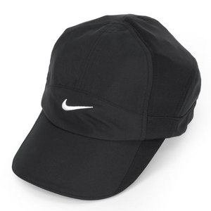 nike women s feather light tennis cap. Black Bedroom Furniture Sets. Home Design Ideas