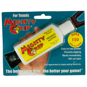 Mighty Grips