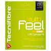 TECNIFIBRE Multi Feel 16G Strings