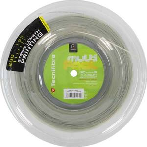 TECNIFIBRE MULTI-FEEL 16G REELS
